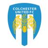 Colchester United Logo