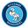Wycombe Wanderers  reddit soccer streams