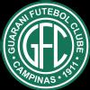 Guarani Logo