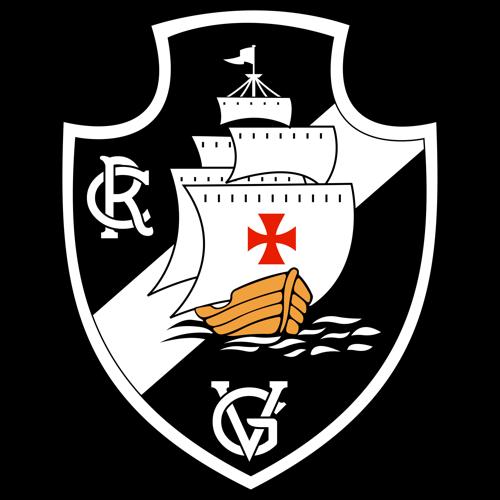 bc16d3b7f8b Vasco da Gama Squad