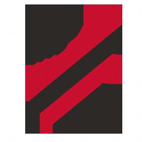 Internacional Vs Athletico Pr Football Match Summary October 12 2020 Espn