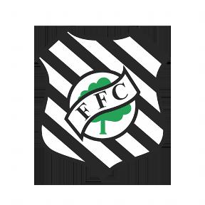 Sampaio Correa Vs Figueirense Football Match Summary October 15 2020 Espn