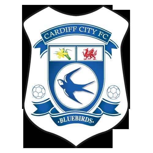 Cardiff City Fixtures
