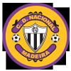 CD Nacional de Madeira Logo