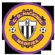 CD Nacional de Madeira