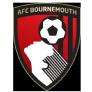 AFC Bournemouth logo
