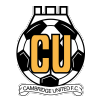 Cambridge United Logo
