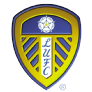 Leeds United  reddit soccer streams