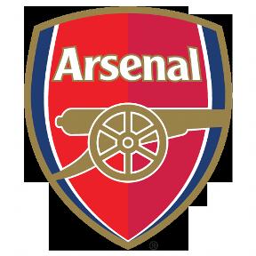Arsenal Vs West Ham United Football Match Report September 19 2020 Espn