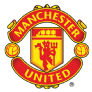 Manchester United  reddit soccer streams