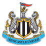 Newcastle United  reddit soccer streams