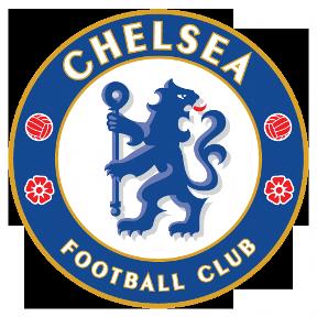 Chelsea Vs Liverpool Football Match Report September 20 2020 Espn