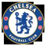 Chelsea  reddit soccer streams