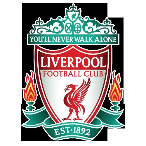 6cf947f4676 Liverpool Fixtures