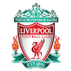 Liverpool News and Scores - ESPN