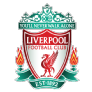 Liverpool  reddit soccer streams
