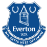 Everton  reddit soccer streams