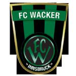 FC Wacker Ti