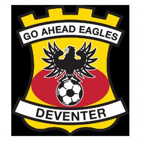 Sc Cambuur Vs Go Ahead Eagles Football Match Summary September 11 2020 Espn