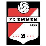 FC Emmen VV