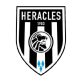 SC Heracles Almelo