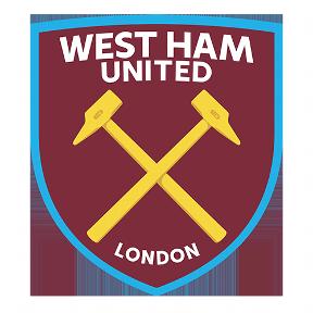 Tottenham Hotspur vs. West Ham United - Resumen de Juego ...