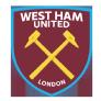 West Ham United  reddit soccer streams