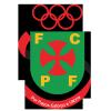 Paços de Ferreira Logo