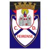 Feirense Logo