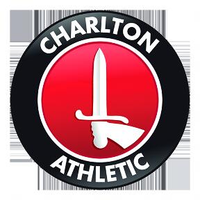 Leeds United Vs Charlton Athletic Football Match Summary July 22 2020 Espn