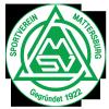 SV Mattersburg Logo