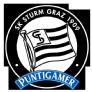 SK Sturm Graz  reddit soccer streams