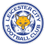 Leicester City  reddit soccer streams