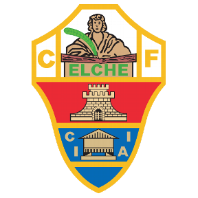 Malaga Vs Elche Football Match Report May 3 2015 Espn