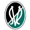 SV Josko Ried Logo