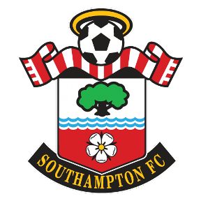 Southampton Vs Tottenham Hotspur Football Match Report September 20 2020 Espn