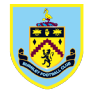 Burnley  reddit soccer streams
