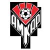 FK Amkar Perm Logo