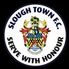 Slough Town Logo