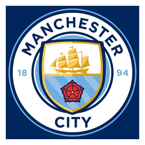 e3bf52893 Manchester City Squad