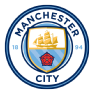 Manchester City  reddit soccer streams