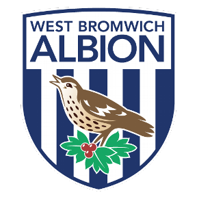 Everton Vs West Bromwich Albion Football Match Summary September 19 2020 Espn