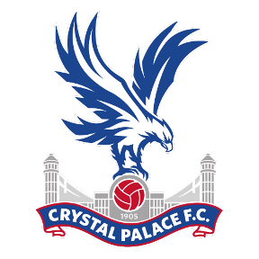 Manchester United Vs Crystal Palace Football Match Report September 19 2020 Espn
