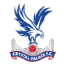 Crystal Palace  reddit soccer streams