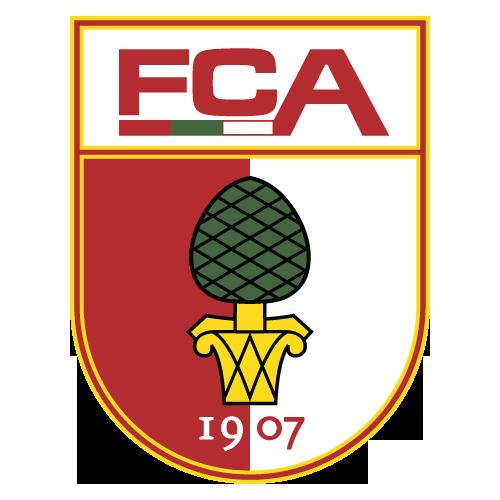 F. C. Augsburgo