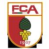 F. C. Augsburgo Logo