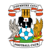 Conventry City Logo