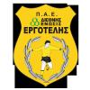 Ergotelis Logo