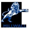 Millwall Logo