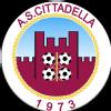 Cittadella Logo